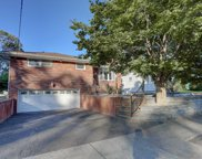 70 Insley Avenue, Rutherford image