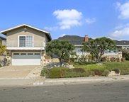 18441     Kingsport Drive, Malibu image