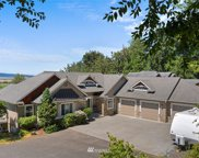 7607 227th Place NW, Stanwood image