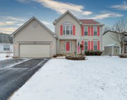 169 Brookwood Lane, Bolingbrook image