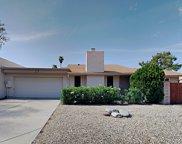 8695 E Diamond Street, Scottsdale image