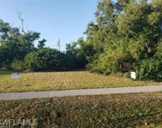 766 111th Ave N, Naples image