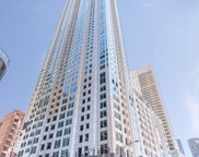 33 W Ontario Street Unit #39F, Chicago image