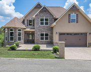 1202 Foxwood Dr, Sevierville image