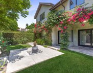 820 Huntley Drive, West Hollywood image