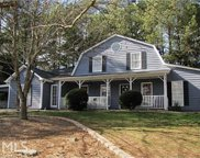 4927 High Forest Dr, Duluth image