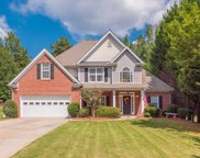 5928 Edenfield Drive NW, Acworth image