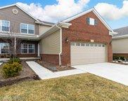 3013 Brentwood, Auburn Hills image