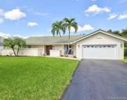 10919 Nw 17th Pl, Coral Springs image