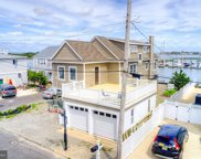 25 Anderson, Long Beach Township image