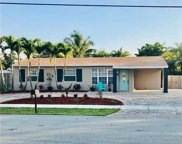 4420 SW 24th St, Fort Lauderdale image