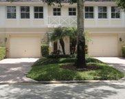4075 NW 58th Street NW Unit #1, Boca Raton image