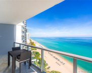 17001 Collins Ave Unit #1803, Sunny Isles Beach image