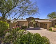 9108 N Fireridge Trail, Fountain Hills image