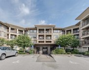 12248 224 Street Unit 118, Maple Ridge image