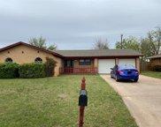 4709 Bob O Link Drive, Abilene image