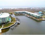 2715 State Highway 180 Unit 2203, Gulf Shores image