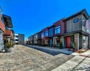 102 High Street, Reno image