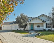 17315 Saddle Mountain, Bakersfield image