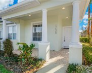 17528 Blessing Drive, Clermont image