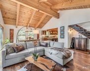 813 Colleen Ct, Incline Village image