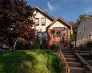 1037 Townsend  Avenue, New Haven image