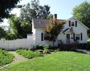 702 2nd North Street, Morristown image