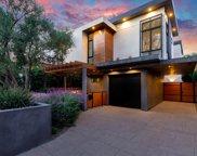 9019  Elevado, West Hollywood image