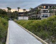23 S Forest  Beach Unit 241, Hilton Head Island image