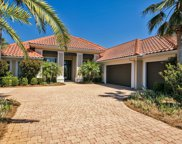 229 Emerald Ridge, Santa Rosa Beach image