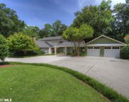 6801 Cedar Run, Fairhope image