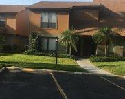 904 Sandtree Drive, Palm Beach Gardens image