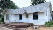 218 18th Street South West, Great Falls image