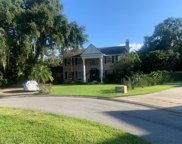 1636 Regal Cove Court, Kissimmee image