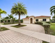 20400 Sw 316th St, Homestead image