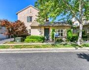 48  Villa Gardens Court Unit #48, Roseville image