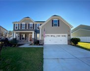 2136 Summer Breeze Road, South Chesapeake image