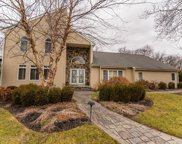 2314 Tapestry Court, Toms River image