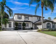 2814 Willow Bay Terrace, Casselberry image