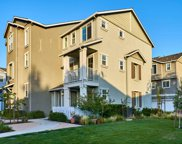 181 Isis Ct, Mountain View image