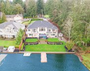 21501 60th St E, Lake Tapps image