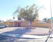 3709 El Cortez Avenue, Las Vegas image