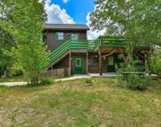 235 Smith Creek Road, Wimberley image