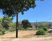20445 Newhall Avenue, Newhall image