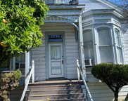 1417 Middlefield Rd, Redwood City image