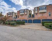 4511 Gilbert Avenue Unit 210, Dallas image