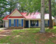 831 W Copperfield Drive, Mobile image