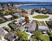 111 Manor Pl, Santa Cruz image