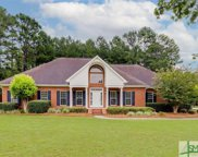 103 Country  Way, Springfield image