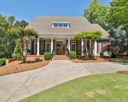 216 Brookings Ln, Peachtree City image